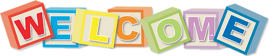 4-45199_best-free-welcome-png-image-welcome-png.png