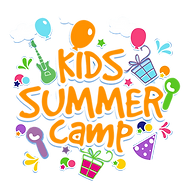 Free-Kids-Summer-Camp-PNG.png