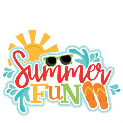 hello-summer-clipart-31712.png