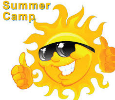 Up Coming Summer Day Camp