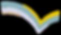plan_b_consultoria_de_sistemas_logo.png