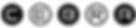 Cebra logo.png