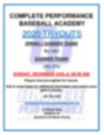 2020_CPBA_tryout_announcement-3-page-001