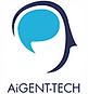 agenttech.png