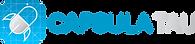 logo_transperent_TAU_2.png