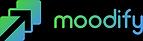 moodify.png