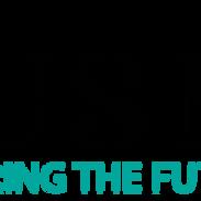 Logo_Dusmit.png