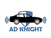 adknight.png