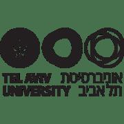 TLV_University_Logo_Square_Logo300X300.p