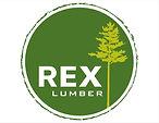 Rex Lumber JPEG.jpg