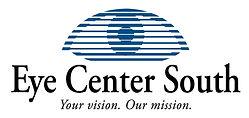 ECS Logo.jpg
