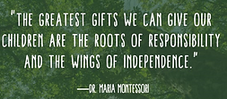 roots ofchildhood maria montessori.PNG