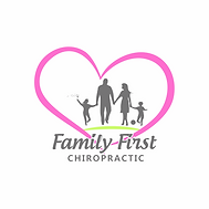 Family First (White background).png