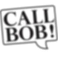 CallBob-LC-1 copy.jpg