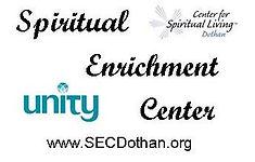 Spiritual Enrichment Center.jpg