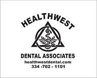 Healthwest dental associates logo.jpg