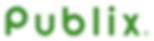256px-Publix_Logo.png