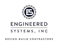 Engineered-Systems-Logo-Stacked-Color (2