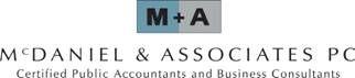 McDaniel & Associates.jpg