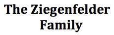 The Zigenfelder family JPEG.jpg