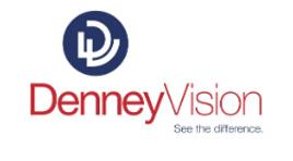 denny vision.png