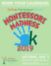 DMS_2019 Montessori Madness 5K-Green.jpg