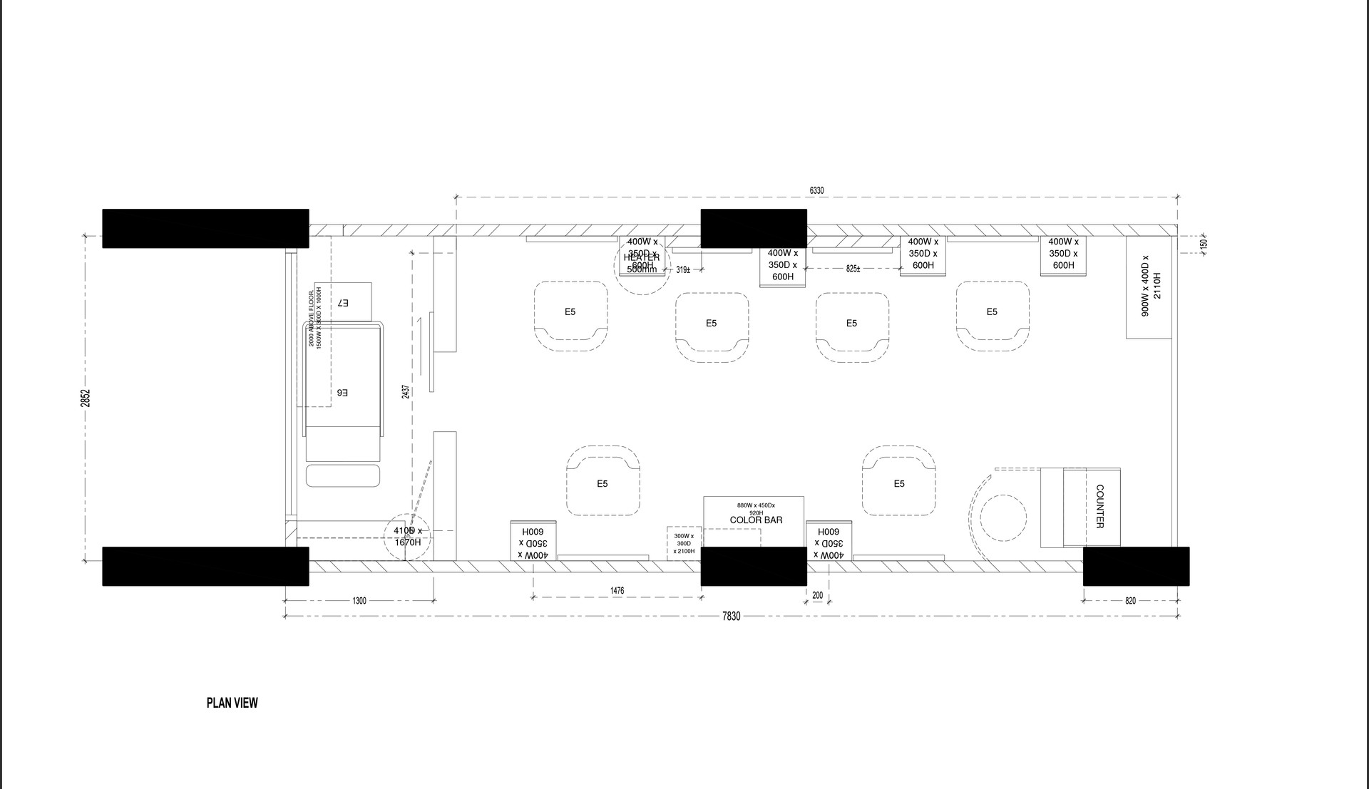 De Ardo HAIR SALON LAYOUT.jpg