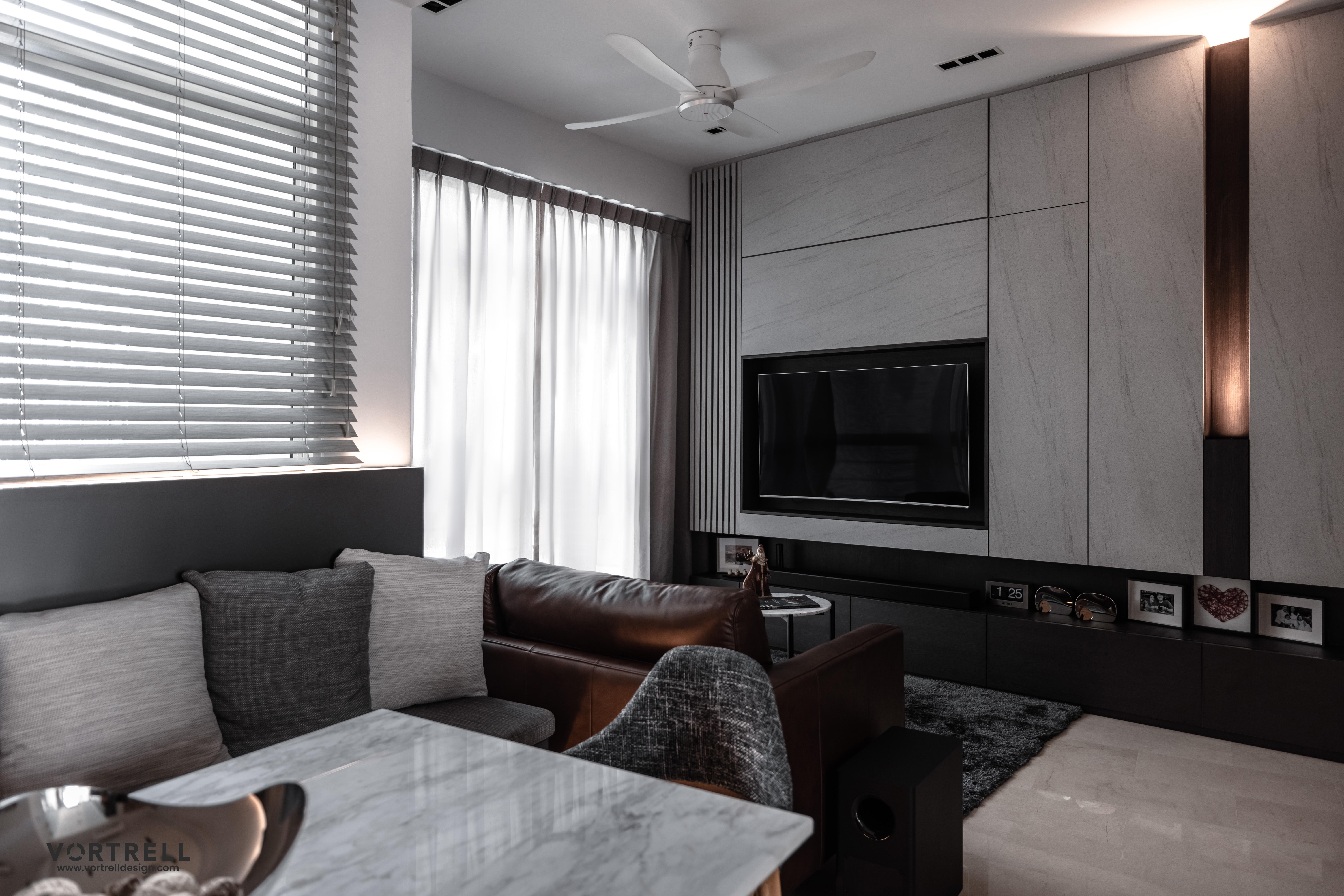 Living Room8