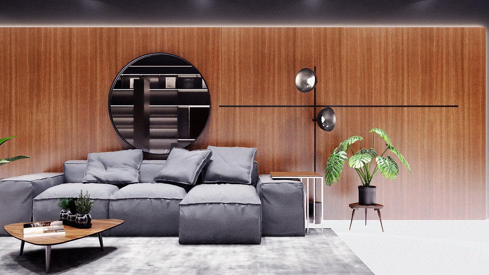Sofa Feature.jpg