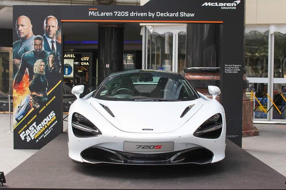McLaren 720S EXHIBITION.jpg