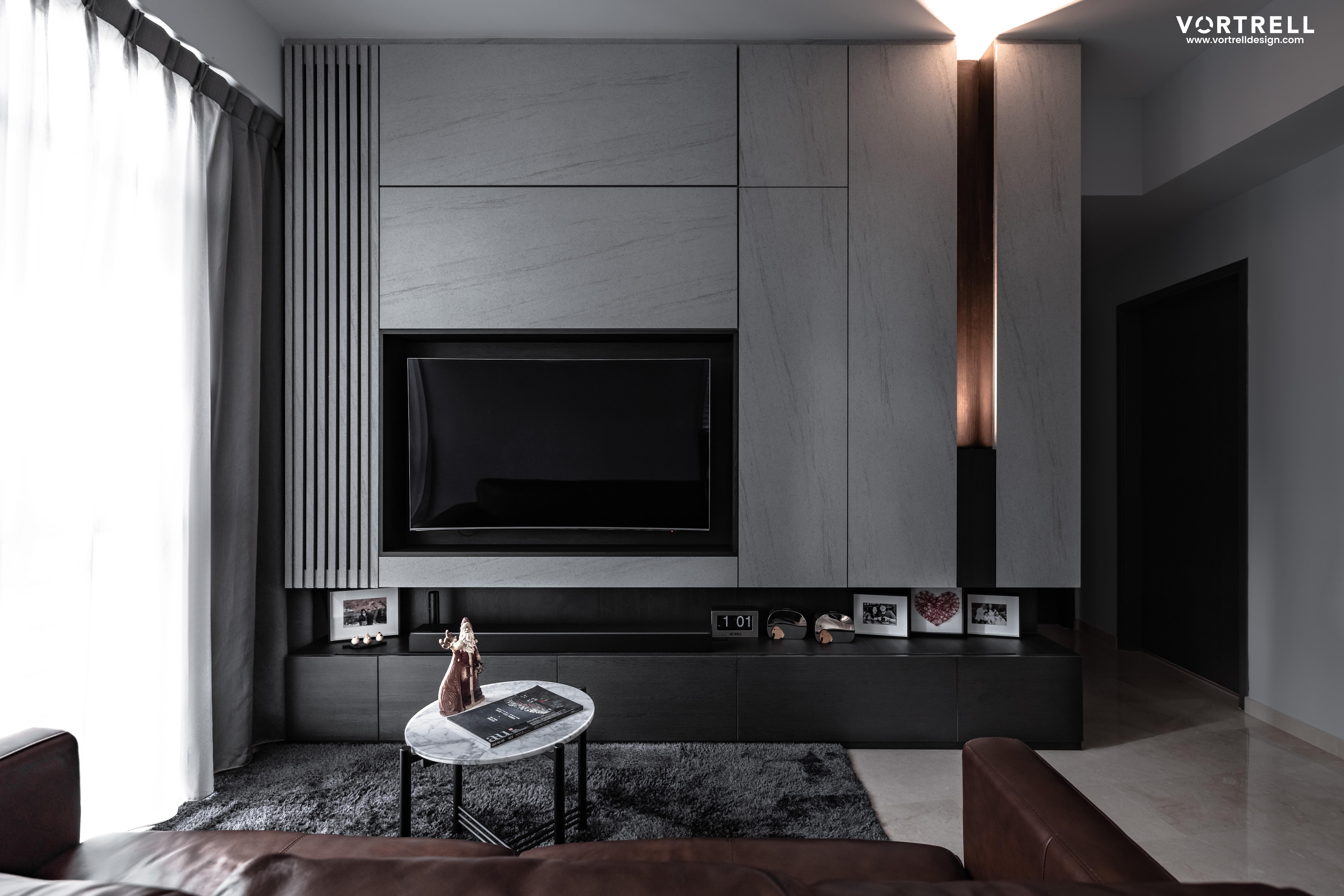 Living Room7