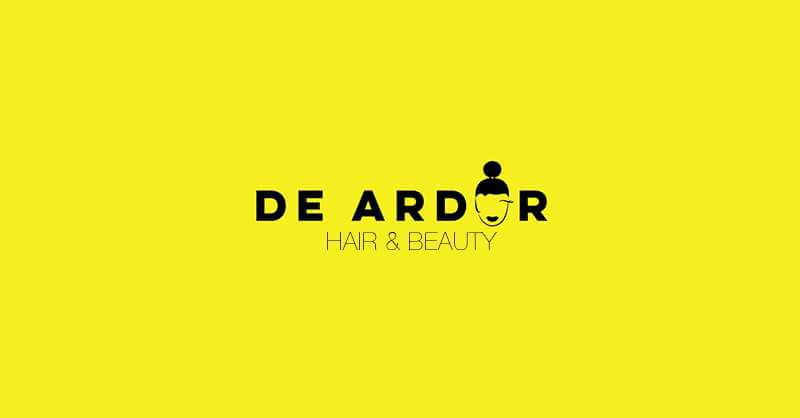 DE ARDO HAIR SALON ICON.jpg