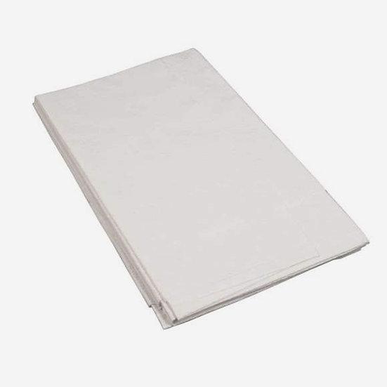 Barrier Sheets (25 pack)