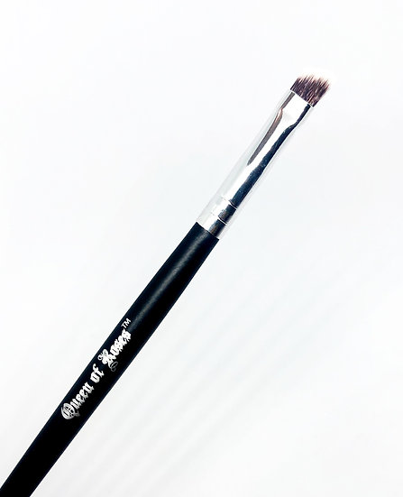 Luxe Brow Brush