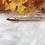 Thumbnail: Elegant lash glue pen (Wholesale) 10 pens
