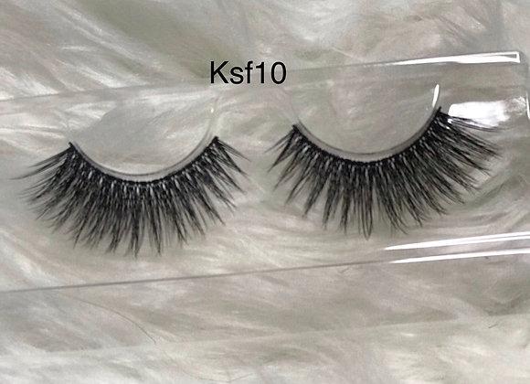 Ksf10