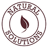NEW Natural Solutions.png