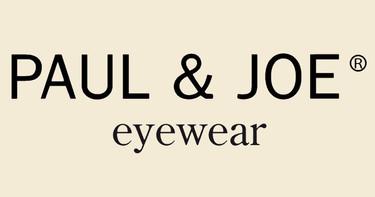 Paul & Jo