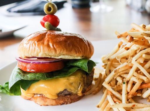 Chicago Tribune | The 20 Best Burgers in Chicago's Suburbs