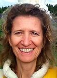Annick-Nevejan