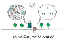 Dharma - Pratiquer le Dharma aujourd'hui: Mindfulness Association Belgium 2bb3c3_e27c199e12304e7ca01d797eda54bdd3~mv2