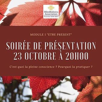Presentation_MOD1