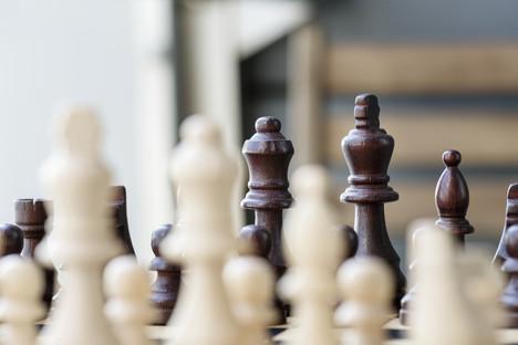 chess-3139126_1920.jpg