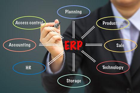 ERP 01.jpg