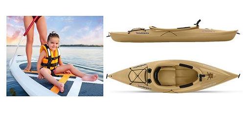Kayak and paddleboard.JPG