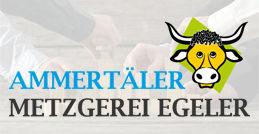 Ammertäler_Metzgerei_Egeler_GbR.jpg
