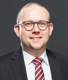 1. Vorstand Marco Salzbrunn.jpg