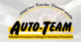 Auto-Team GmbH.jpg