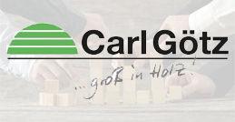 Carl_Götz_GmbH.jpg