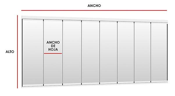 ancho_maximo_cerramiento.jpg